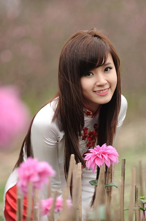 Ảnh: Quỳnh Như.