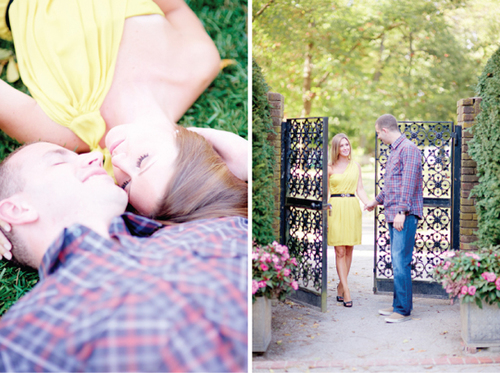 engagement-pictures-garden-791352-136823