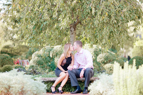 engagement-session-garden-park-714820-13