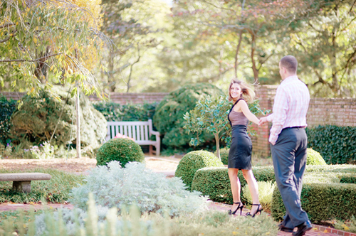 secret-garden-engagement-109720-13682330