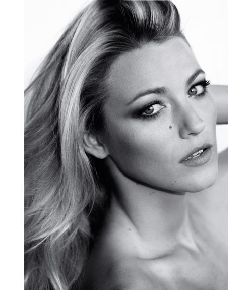 blake-lively-marie-claire-0712-4-245619-