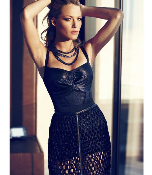blake-lively-marie-claire-0712-5-244042-
