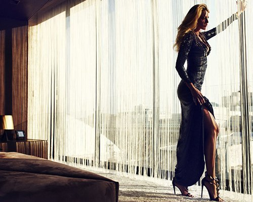 blake-lively-marie-claire-0712-6-295346-