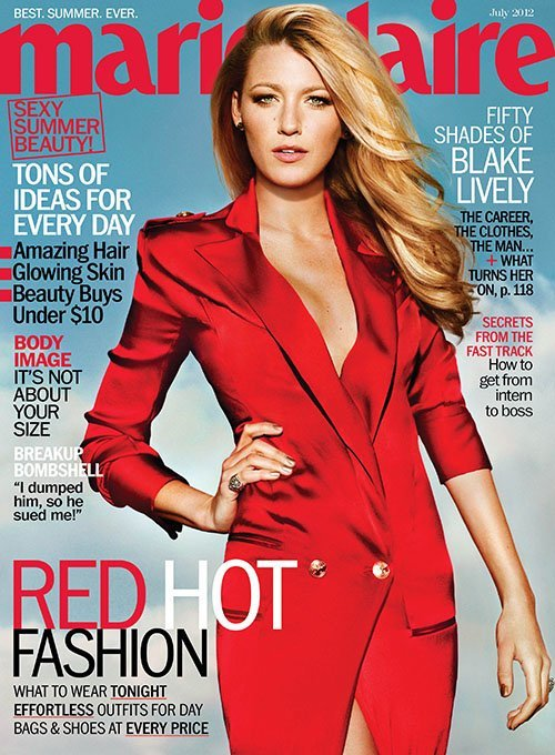 blake-lively-marie-claire-0712aa-1-52212