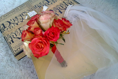 how-to-make-your-own-bridal-bouquet-8193