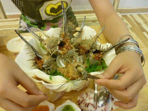 gai-xuong-rong-muoi-ot-3-127669-13682320