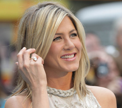 Jennifer Aniston - $11 million