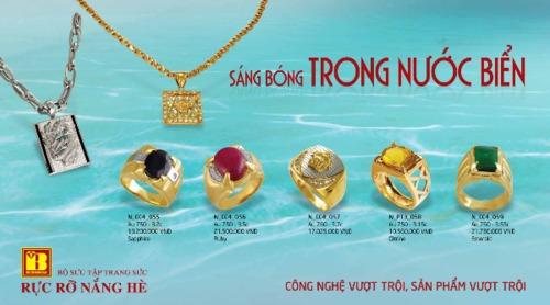 sang-bong-trong-nuoc-bien-746722-1368227