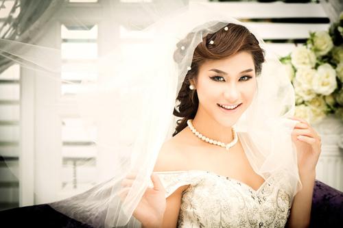 kimdung2-417738-1368227063_500x0.jpg