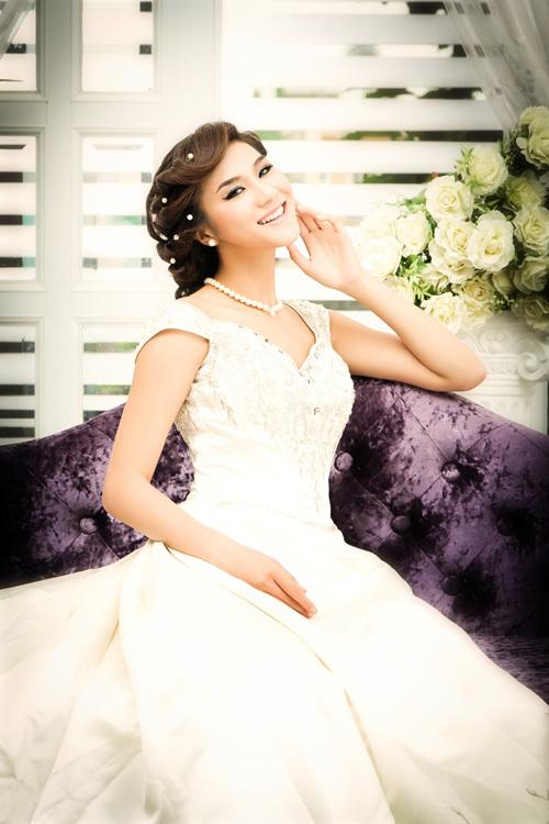 kimdung6-885401-1368227063_500x0.jpg