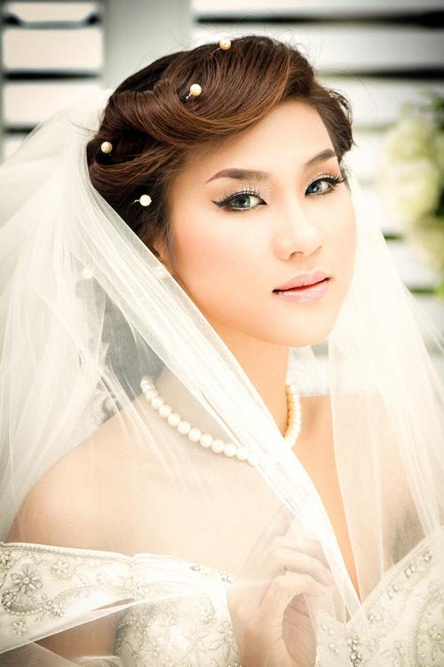 kimdung7-620974-1368227063_500x0.jpg