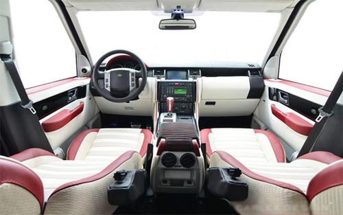 range-rover-sport3-985483-1368327184_500