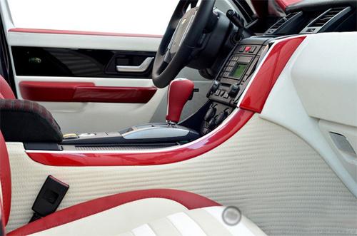 range-rover-sport4-725015-1368327185_500