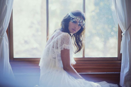 grace-loves-lace-1-819778-1368312087_500