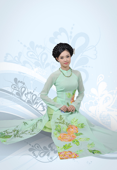 lan-ngoc1-385024-1368241185_500x0.jpg
