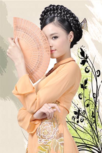 lan-ngoc10-715568-1368241188_500x0.jpg
