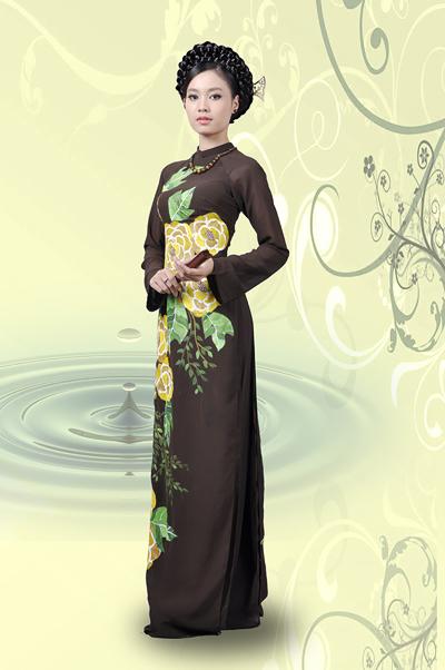lan-ngoc6-224443-1368241187_500x0.jpg