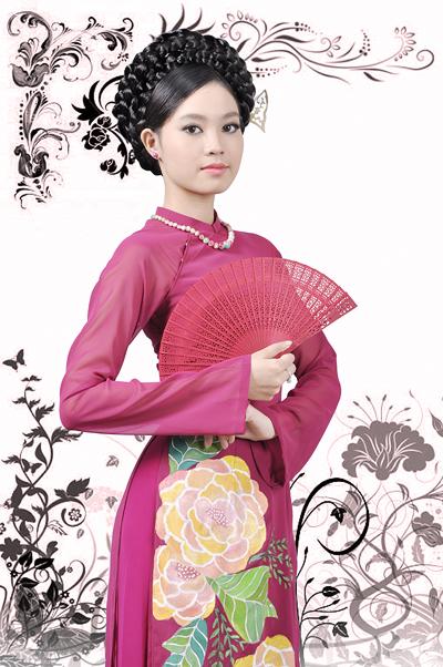 lan-ngoc8-700955-1368241188_500x0.jpg