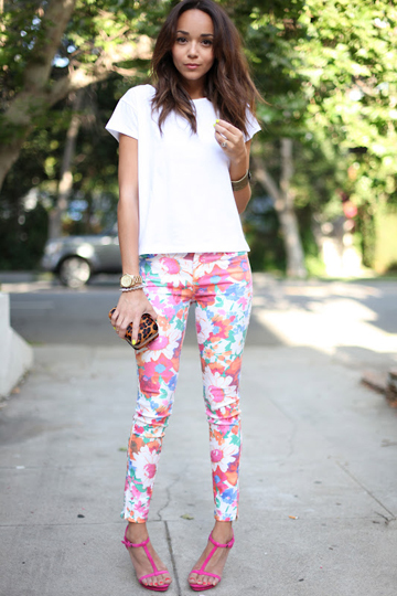 floral-jeans-709395-1376860770_500x0.jpg