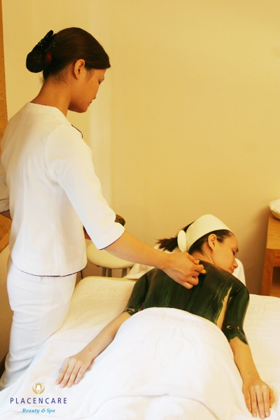 Placencare Spa & Clinic