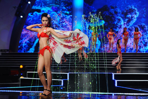 bikini1-489360-1368324646_500x0.jpg