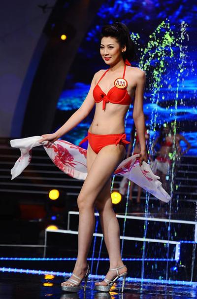 bikini2-309671-1368324645_500x0.jpg