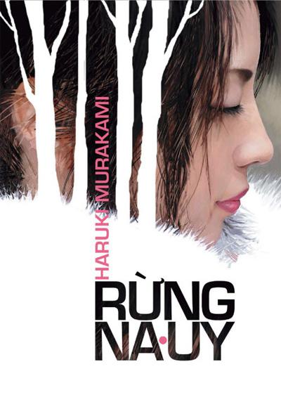 rungnauy-334805-1368310682_500x0.jpg