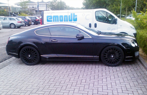 bentley-continental5-894891-1368248796_5