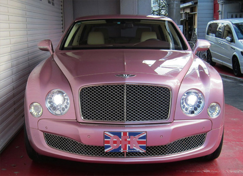 bentley-mulsanne2-936366-1368246807_500x
