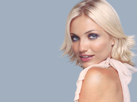 cameron-diaz-wallpapers-4-546809-1368256