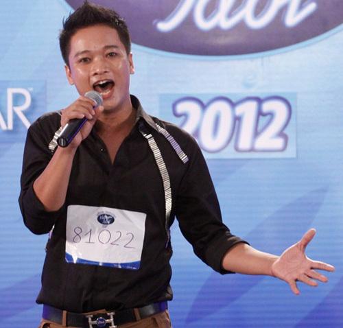 Nguyễn Anh Quân sở hữu kỹ thuật hát tốt vì được rèn luyện tại Học viện âm nhạc Quốc gia Việt Nam. Tuy nhiên cảm xúc mới là yếu tố làm nên thành công cho bài hát Hè muộn của anh tại vòng nhà hát.