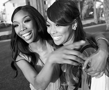 brandy-and-monica-835117-1368252250_500x