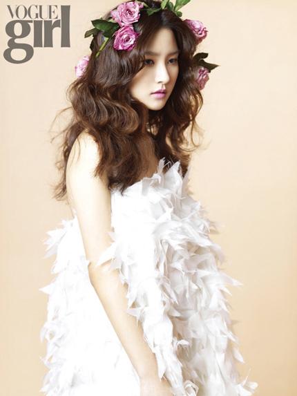 Kim_So_Eun