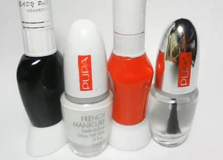 nail2-566360-1368280940_500x0.JPG