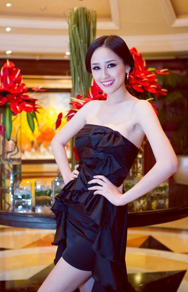phuong-thuy-10-676351-1368282523_500x0.j