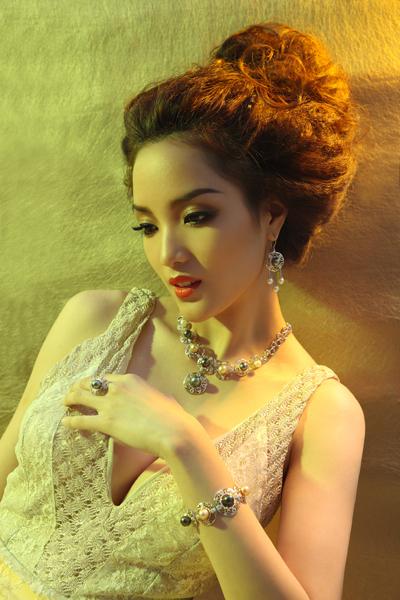 huynh-bich-phuong-7-397294-1368264498_50