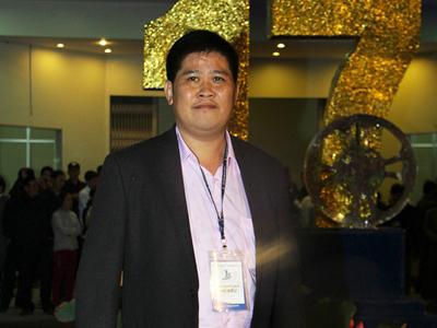 phuoc-sang-270549-1368318946_500x0.jpg