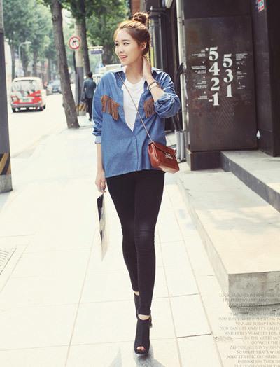 jeans2-553993-1368314728_500x0.jpg