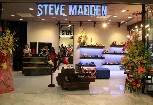 steve-madden-5-944122-1368311974_500x0.j