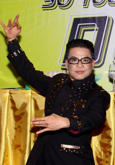 Đêm thi thứ 3 của Thử Thách Cùng Bước Nhảy  So You Think You Can Dance sẽ diễn ra vào lúc 21h thứ 7 27/10/2012 .
