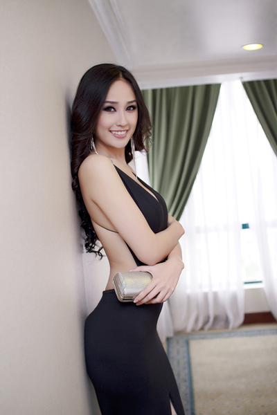 mai-phuong-thuy10-760397-1368299024_500x