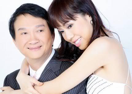 duyquang-yenxuan2-871571-1368283131_500x