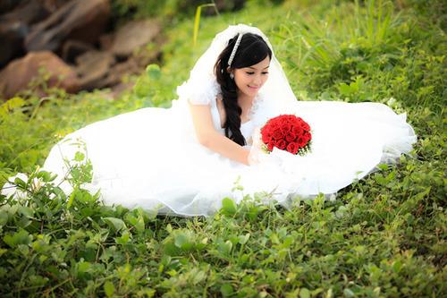 dpp20-381397-1368288192_500x0.jpg