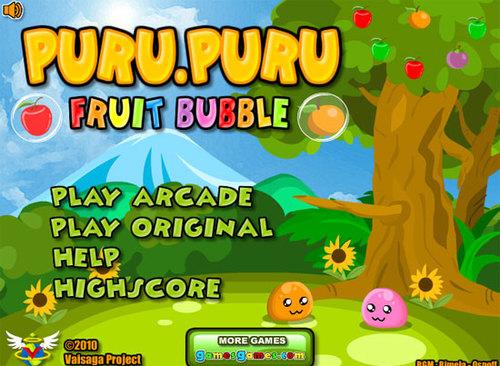 gamepuru1-902883-1373623135_500x0.jpg