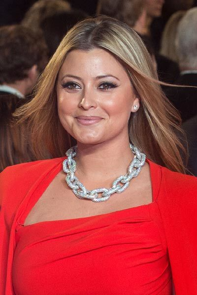 Holly-Valance