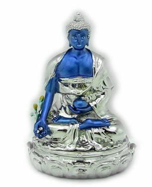 Phật Dược Sư.