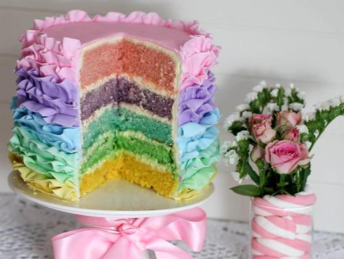 rainbow-784039-1368323404_500x0.jpg