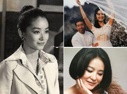 Lâm Thanh Hà từng là ngôi sao của màn ảnh Hong Kong, tuy nhiên khi kết hôn, bà quyết định chia tay làng giải trí để dành thời gian cho gia đình. Ở tuổi xế chiều, bà tập trung cho sự nghiệp viết lách và sống một cuộc sống bình lặng, trốn tránh thị phi.