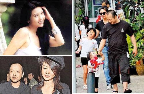 Năm 1999, khi ở đỉnh cao sự nghiệp, Khâu Thục Trinh bất ngờ kết hôn với một thương gia giàu có và tuyên bố giải nghệ. Cô chuyển hướng sang nghiệp kinh doanh và khá thành công. Hiện tại, Khâu Thục Trinh đã có ba con gái.