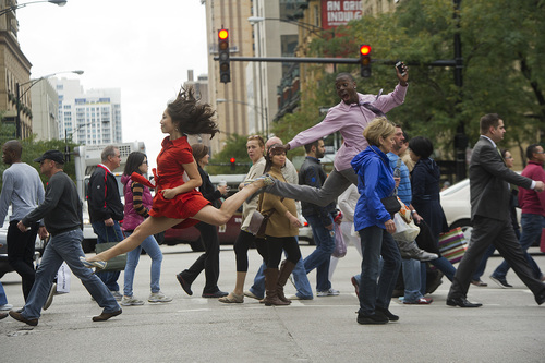 dancers-among-us-in-chicago-angeladice-a